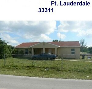 South Florida Income Properties