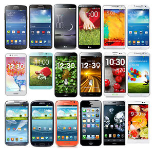 Sale,repair,hp,apple,samsung,sony,dell, any other & cell phones