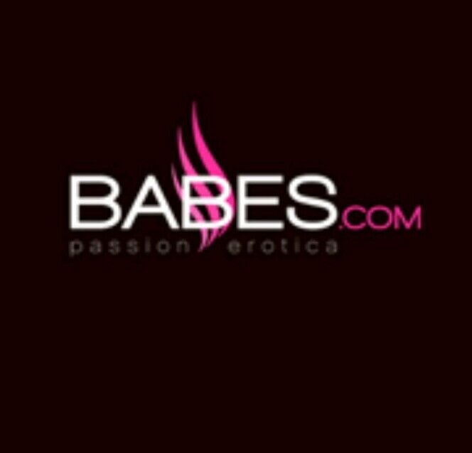 Babes Premium   1 Years Account INSTANT DELIVERY