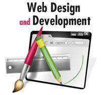 St. John's Premium WP Website Development