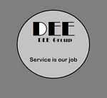 Deedee.group