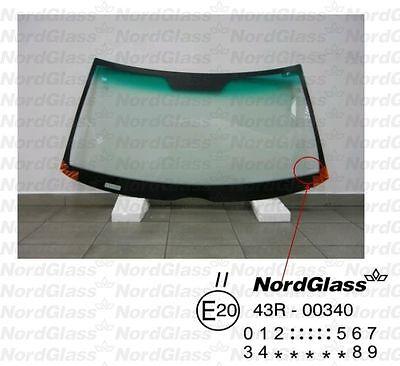 mercedes w202 c klasse kombi windschutzscheibe. Black Bedroom Furniture Sets. Home Design Ideas