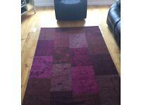Rug/area rug