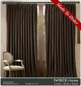 Curtains   Blinds   Shades Free Measure / free Installation(No.017)
