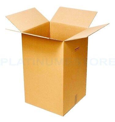 Tea Chest Boxes