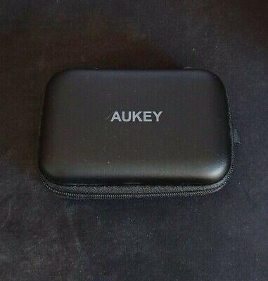 Aukey Lenti per Cellulari - 3 in 1 - Ottime Condizioni