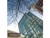 FENCHURCH STREET Office Space to Let, EC3R - Flexible Terms | 2 - 85 people