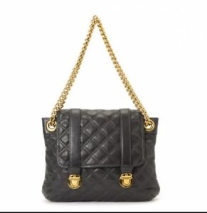 Marc Jacob Quilted Bag
