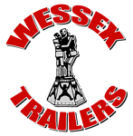 Wessex Trailers