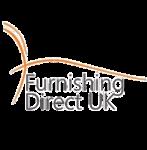 Furnishing Direct Uk