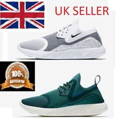 Authentic Nike Lunar Charge Essential Trainer UK 9.5