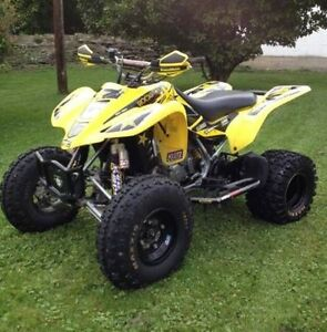 looking for sport atv
