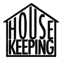 House Keeping- Maid Service - Commercial Cleaning