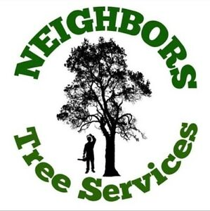 UP TO 40% off TREE REMOVALS AND PRUNING