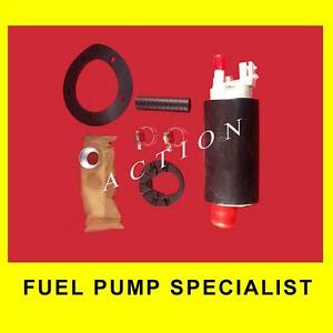 1 x HOLDEN COMMODORE VN VP VR VS INTANK FUEL PUMP