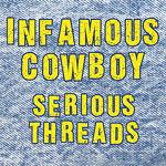 Infamous Cowboy