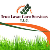 True Lawn Care Services