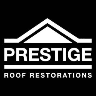 PRESTIGE ROOF RESTORATIONS Bligh Park Hawkesbury Area Preview