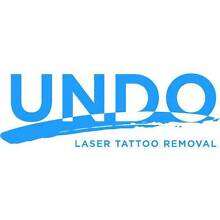 Undo Laser Tattoo Removal Newtown Inner Sydney Preview