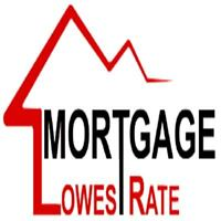 Local Mortgage Rates in Mississauga