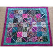 HANDMADE QUILTS FOR SALE Singleton Singleton Area Preview