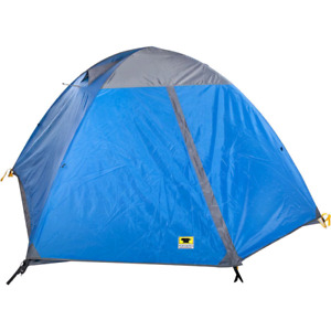 Tente mountainsmith genesee 4 personnes - 160$