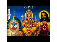 Best Indian Astrologer in London/Wembley/love Psychic-Ex love back/Streatham/Henlow/Croydon/Brixton
