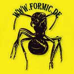formic_de