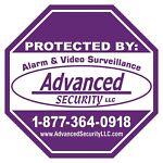 Advanced Security LLC