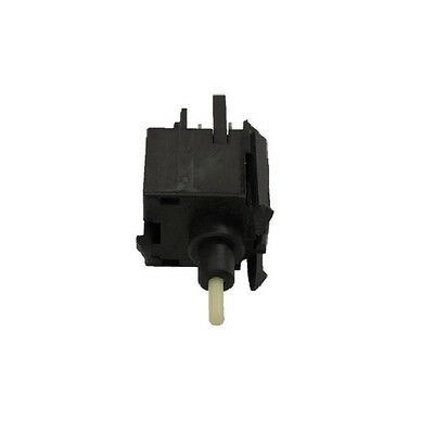 Ford F150 F250 Expedition Explorer AC Blower Fan Speed Switch OEM 1L2Z 19986 AA