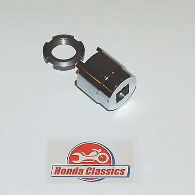 Honda Clutch Centre Nut Tool for GL1100 GL1200 Gold Wing 1980s. HWT003 ()