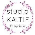 StudioKaitie