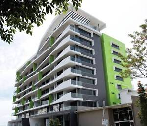 Home Ownership for $500 per week Bowen Hills Brisbane North East Preview