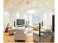 1 bedroom in Cairns Road, London, SW11 (#1007755)