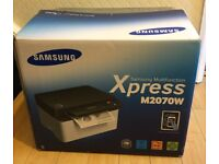 SAMSUNG MULTIFUNCTION EXPRESS SPARES/REPAIRS. (BRAND NEW)
