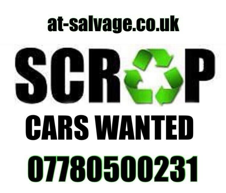 475e7b9661 Scrap my car collection of used damaged abandoned cars vans wanted scrap a  car top cash price today