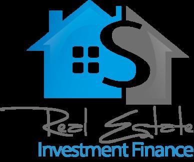 Mortgage Broker/Finance Specialist