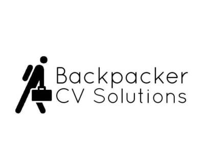 Looking for work backpackers? Adelaide CBD Adelaide City Preview