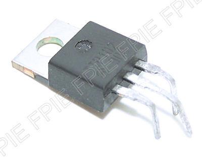 Tip102 Fl Npn Transistor Motorola