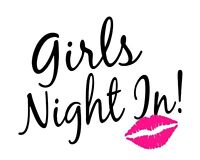 Book your bachelorette or just a relaxing girls night in!!!