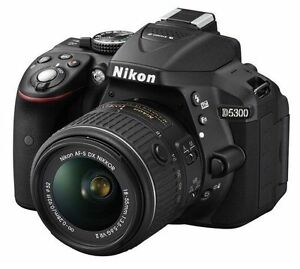 Nikon-D5300-24-2-DSLR-CAMERA-with-AF-S-18-55mm-VRII-Kit-Lens