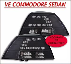 Commodore Ve tail lights Narraweena Manly Area Preview