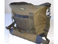 Wychwood Solace Extra Large Fishing Carryall – 50cmx30cmx30cm £16 collected, £22 delivered