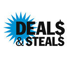 DealsNSteals4All