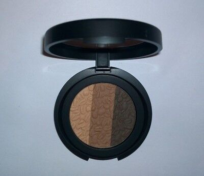 Laura Geller Baked Impressions Eyeshadow Palette - Espresso Yourself - New