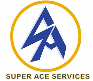 super ace cleaning Willoughby Area Preview