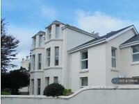 2 bedroom flat in Bircham House, Ramsey, Isle Of Man, IM8 (2 bed)