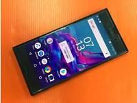 Sony Xperia XA unlock