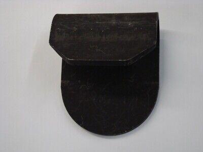 John Deere Loader Attachment 200-500 Series Top Hooks