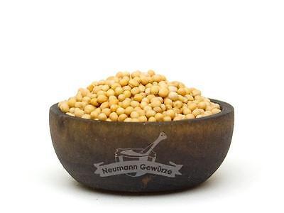 Senfkörner gelb ganz 1000 g , 1 kg ( NEUMANN GEWÜRZE )